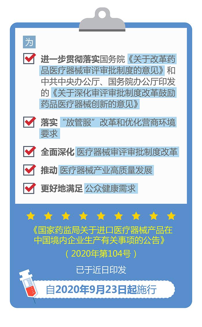 (图表)-已获进口医疗器械注册证的产品在中国境内企业生产要注意(简)-(大巢制图)-01_02 - 副本.jpg
